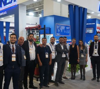 sodex-istanbul-2019-3-min